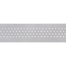 Fizik Superlight Classic Handlebar Tape silver